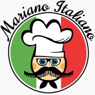 Mariano Italiano